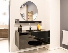 Prezzi arredo bagno in offerta outlet arredo bagno fino - Mobile bagno scavolini ...