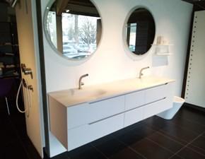 Mobile bagno Inda Prestige 45 con uno sconto imperdibile