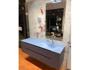 Mobile bagno Inda Prestige IN OFFERTA OUTLET
