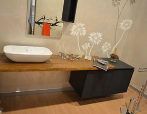 Mobili Bagno Compab Prezzi. Excellent Arredamento Bagno Mobile ...