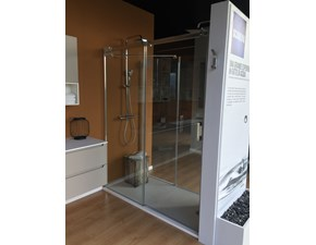 Mobile bagno Joy Scavolini bathrooms SCONTATO a PREZZI OUTLET