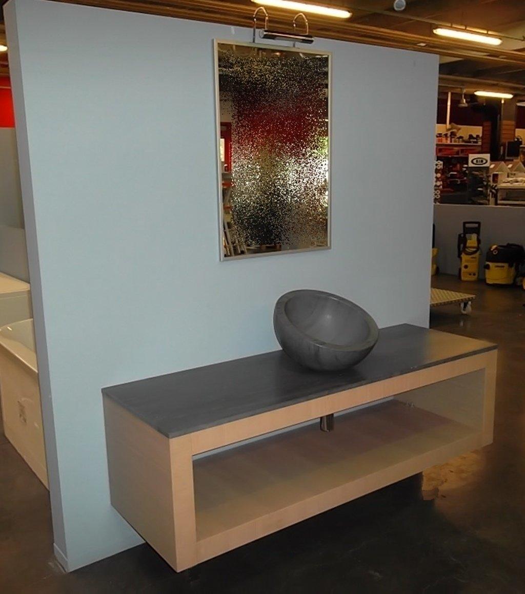 arredo bagno karol design casa creativa e mobili ispiratori