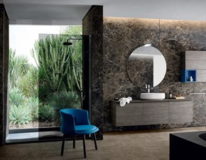 Mobile bagno Kios Pa01 IN OFFERTA OUTLET