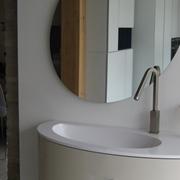 mobile bagno kios promozione 16744 mobile bagno marca kios modello