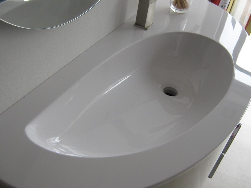 Mobile bagno Kios promozione - Arredo bagno a prezzi scontati