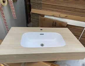 Mobile bagno Lavabo Arlexitalia SCONTATO a PREZZI OUTLET