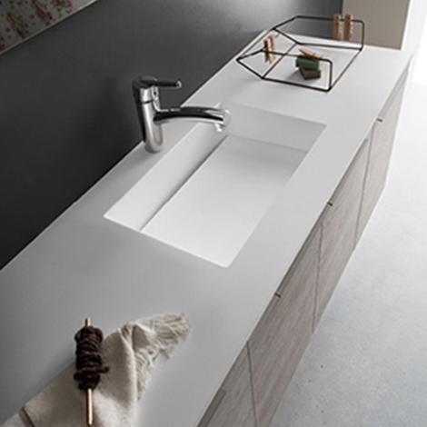 Mobile bagno lavanderia by rab arredobagno nuovo a - Bagno nuovo prezzi ...