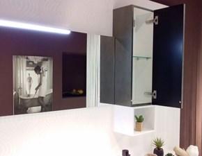 Mobile bagno M2-system Baxar SCONTATO a PREZZI OUTLET
