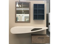 Mobile bagno Mastella Byte IN OFFERTA OUTLET
