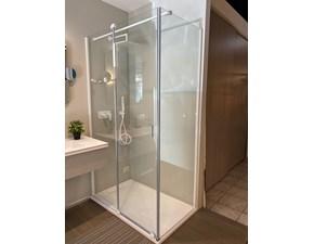 Mobile bagno Megius Box doccia IN OFFERTA OUTLET