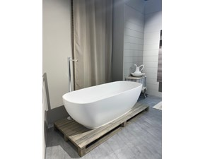 Mobile bagno Megius Vasca da bagno IN OFFERTA OUTLET