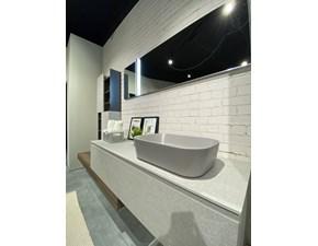 Mobile bagno Mobile bagno  Baxar SCONTATO a PREZZI OUTLET