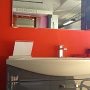 Arredo bagno roma offerte online a prezzi scontati for Arredo bagno roma offerte