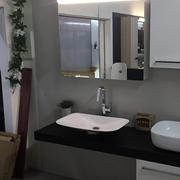 Arredo bagno vicenza offerte online a prezzi scontati for Arredo bagno vicenza