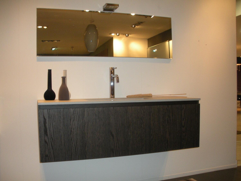 Arredo bagno prezzi design casa creativa e mobili ispiratori for Mobili bagno on line scontati