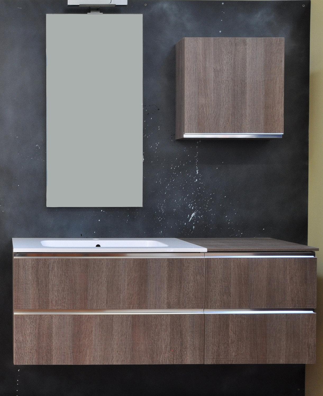 Mobile bagno arte povera mondo convenienza: lavabi bagno mobili ...