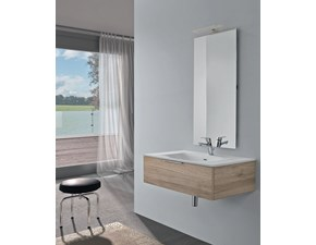 Mobile bagno Nice arredo bagno Murcia IN OFFERTA OUTLET