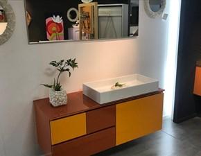 Mobile bagno Punto tre Jacana' con un ribasso imperdibile