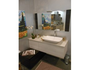 Mobile bagno Punto tre Time IN OFFERTA OUTLET
