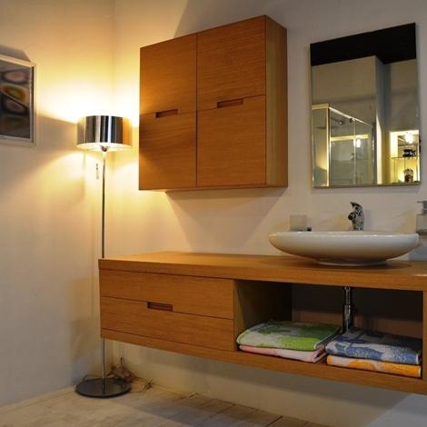 Mobile bagno puntotre modula arredo bagno a prezzi scontati for Arredo bagno piemonte