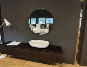 Mobile bagno Pure Falper SCONTATO a PREZZI OUTLET