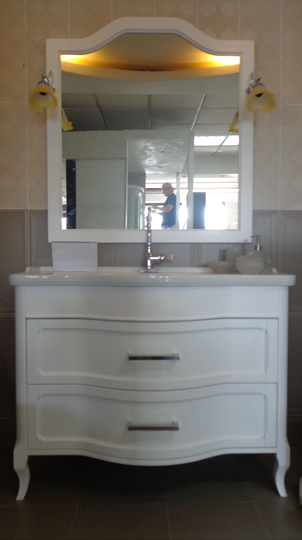 Mobile bagno ikea costi le migliori idee per la tua design per la casa - Arredo bagno costi ...