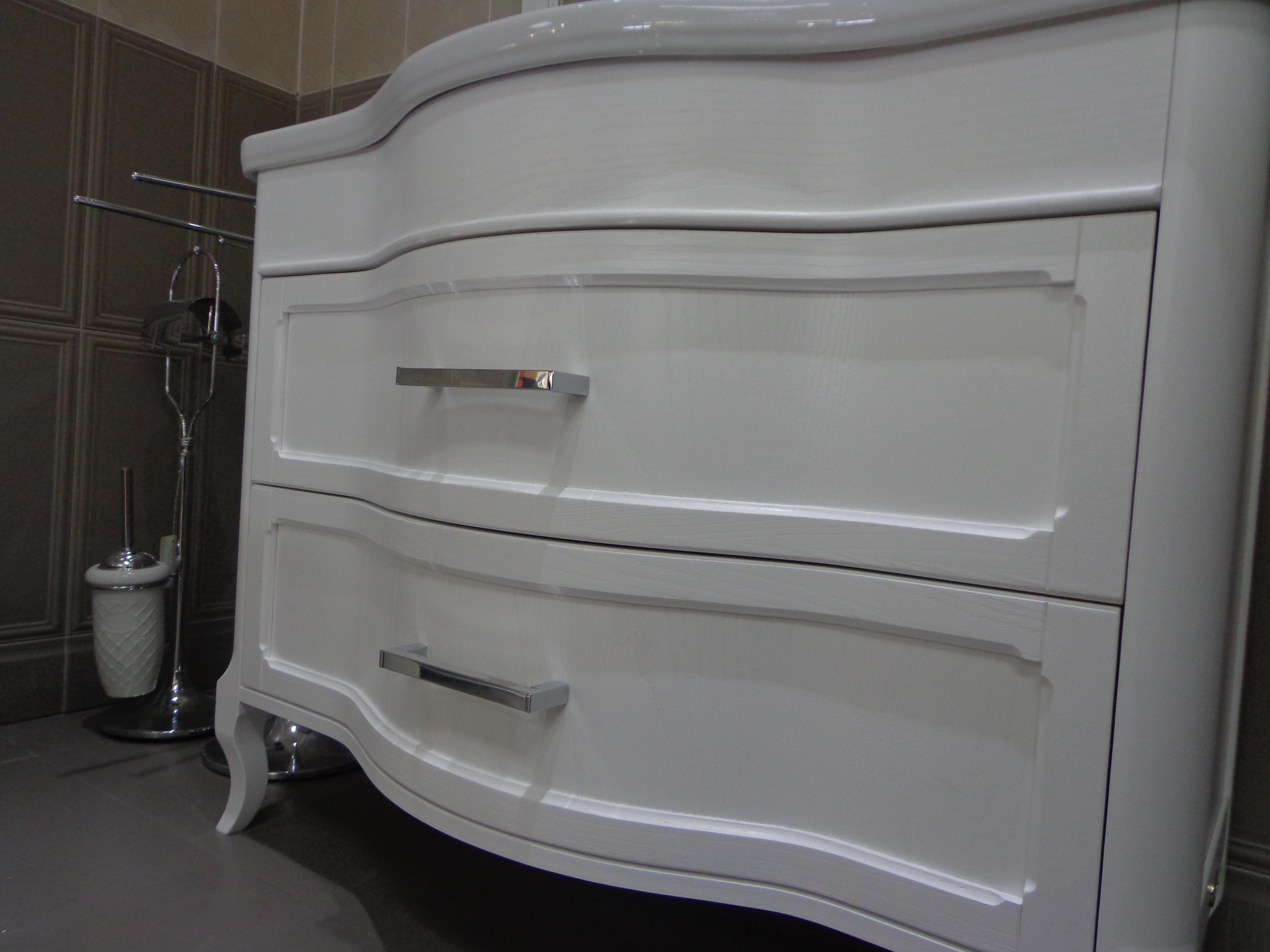 Mobile bagno rachele arredo bagno a prezzi scontati for Mobile arredo bagno