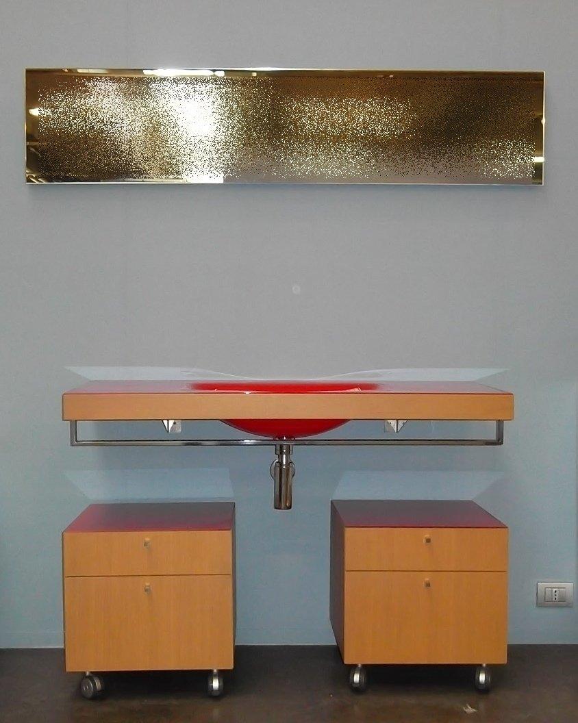 mobili bagno regia prezzi design casa creativa e mobili