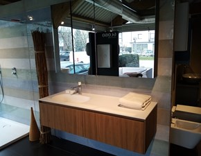Mobile bagno Rexa Moode IN OFFERTA OUTLET