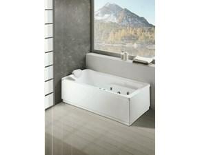 Mobile bagno Sanigor Relax con un ribasso imperdibile
