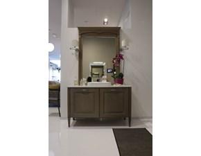 Mobile bagno Scavolini Baltimora IN OFFERTA OUTLET