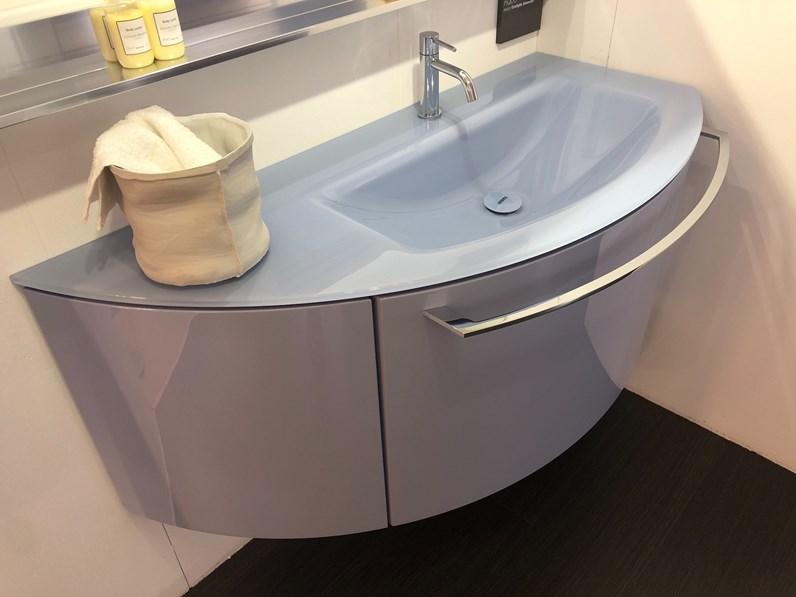 Mobile bagno scavolini bathrooms aquo scavolini con uno - Mobile bagno scavolini ...