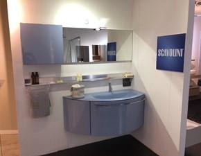 Mobile bagno Scavolini bathrooms Aquo scavolini con uno sconto del 55%