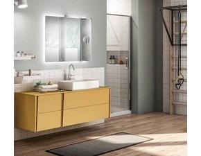 Mobile bagno Scavolini bathrooms Lagu con uno sconto del 30%