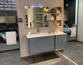 Vasca Da Bagno Kami Scavolini : Vasca lavapanni mineralmarmo montegrappa repincasa likesx