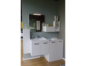 Mobile bagno Scavolini Lavanderia/acquo IN OFFERTA OUTLET