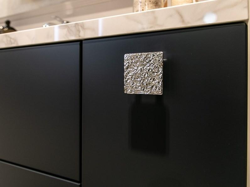 Mobile bagno scavolini magnifica in offerta outlet for Marche arredo bagno