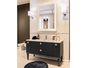 Mobile bagno Scavolini Magnifica  IN OFFERTA OUTLET
