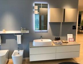 Mobile bagno Scavolini Rivo  IN OFFERTA OUTLET