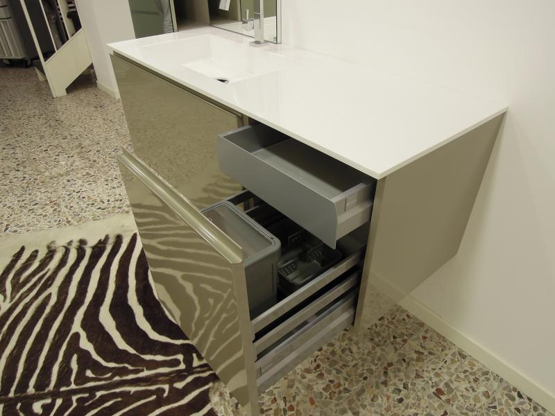Mobili Bagno Edonè: Outlet cucine camere da letto arredo bagno ...