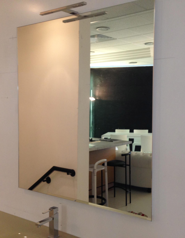 Mobile bagno scontato del 50 arredo bagno a prezzi scontati for Altamarea arredo bagno