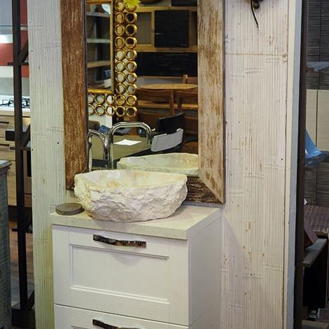 mobili arredo bagno stile classico ~ mobilia la tua casa - Mobili Arredo Bagno Stile Classico