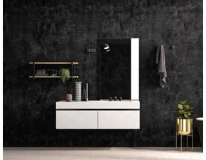 Mobile bagno Sidero 4 Birex SCONTATO a PREZZI OUTLET