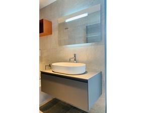 Mobile bagno Sospeso 360 gradi Altamarea a prezzi convenienti