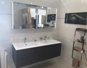 Mobile bagno Sospeso Armadietto contenitore  Arlex a prezzi convenienti