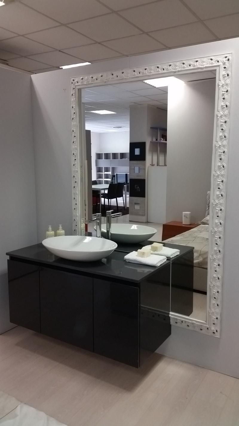 Arredo bagno prezzi scontati latest mobili da bagno for Arredo bagno brescia offerte