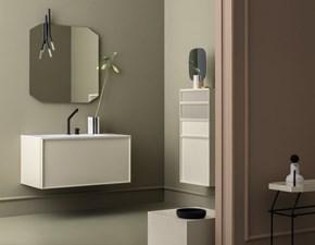 Mobile bagno Sospeso Des Cerasa con forte sconto