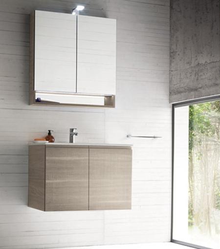Compab Bagni Prezzi ~ Idea del Concetto di Interior Design, Mobili e ...