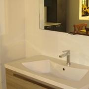 mobile bagno sospeso e ly di arcom mobile bagno moderno