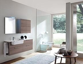 Mobile bagno Sospeso Evo10 Artigianale in offerta